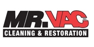 Mr. Vac Cleaning & Restoration