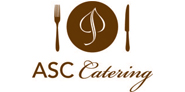 ASC Catering