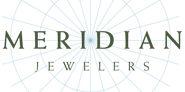 Meridian Jewelers