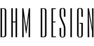 DHM Design