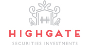 Highgate Securities Investments