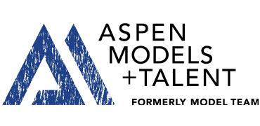 Aspen Models/Talent, formally Model Team