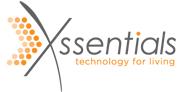 Xssentials LLC