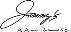 Jimmy's An American Restaurant & Bar