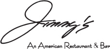 Jimmy's An American Restaurant & Bar