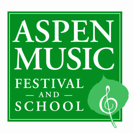 Aspen Music Festival and School