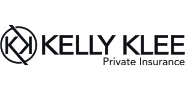 Kelly Klee Private Insurance
