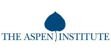 The Aspen Institute