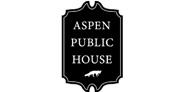 Aspen Public House