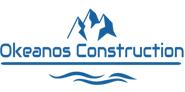 Okeanos Construction