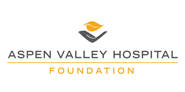Aspen Valley Hospital Foundation