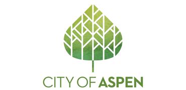 City of Aspen Engineering Department