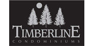 Timberline Condominiums