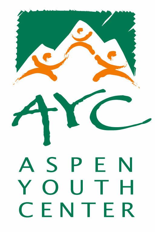 Aspen Youth Center