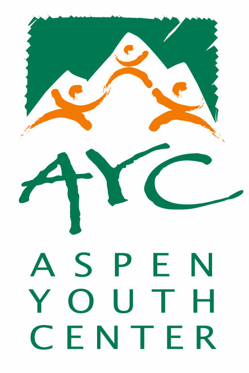 Aspen Youth Center