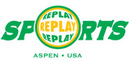 Replay Sports