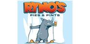 Ryno's Pies & Pints