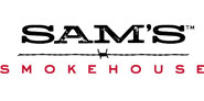 Sam's Smokehouse - Snowmass