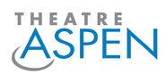 Theatre Aspen